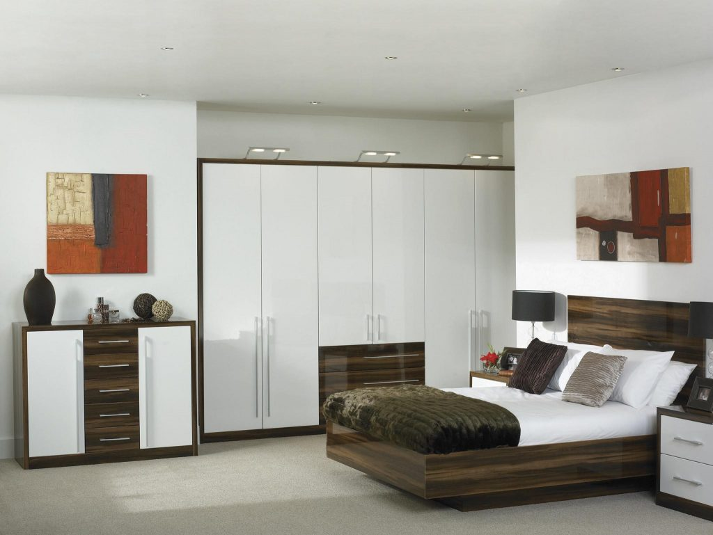 Attractive Tips To Make Your Room Enchanting: Read To Uncover It
