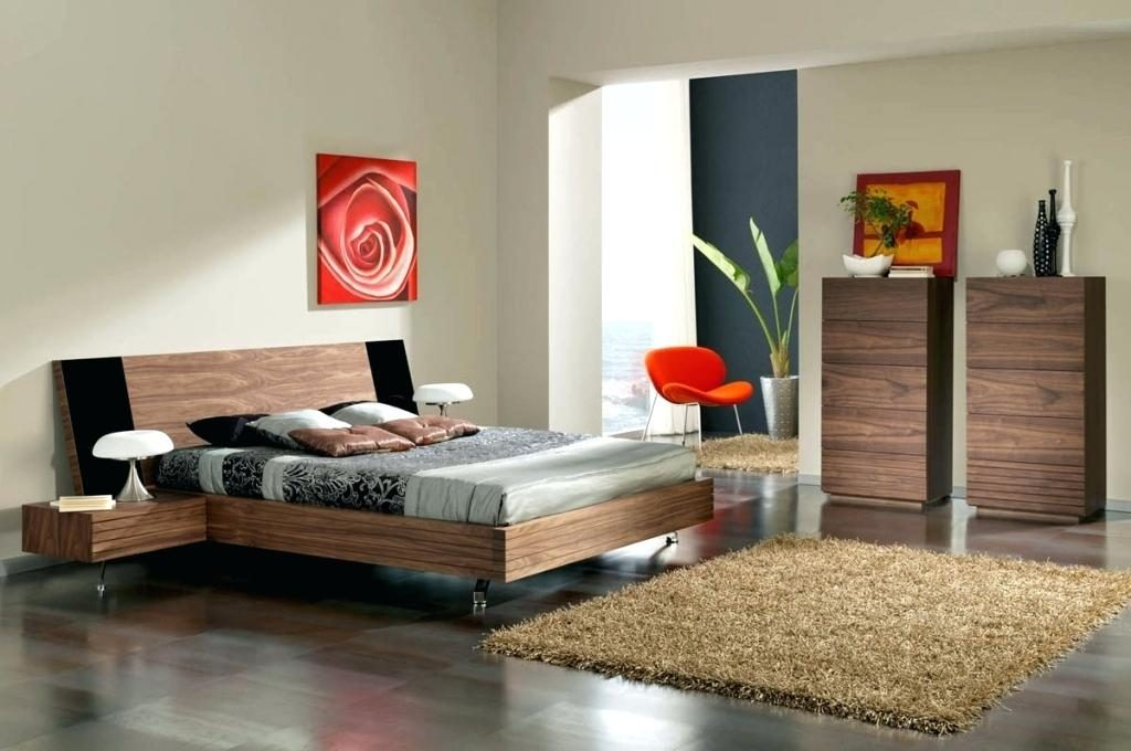 Amazing Customised Furniture Is The Key To Increase The Glamour Of Your Room